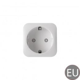 icecat_Switch EDIMAX  SP-2101W V3 WiFi Power Switch (Alexa), SP-2101W V3