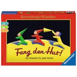 icecat_Ravensburger Fang den Hut!, Brettspiel, 267361