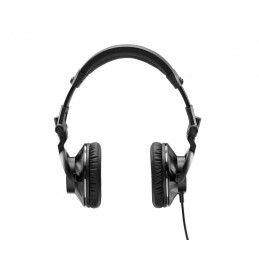 icecat_DJ-Kopfh?rer Hercules HDP DJ60 retail, 4780897