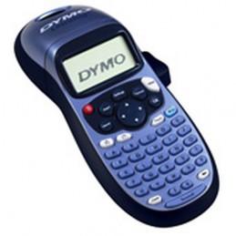 DYMO LetraTag LT-100H,...