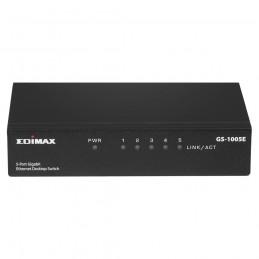 icecat_Switch EDIMAX  5x FE GS-1005E, GS-1005E