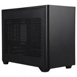 icecat_Geh CoolerMaster MasterBox NR200P, MCB-NR200P-KGNN-S00