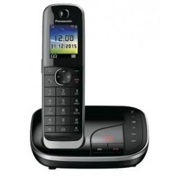 Panasonic KX-TGJ320 AB,...