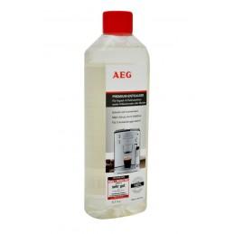 5x AEG ECF4-2...