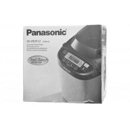 Panasonic SD-ZB2512 KXE...