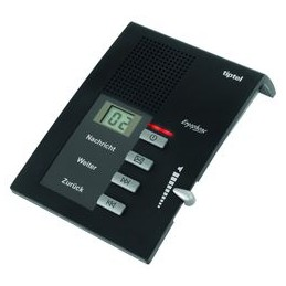 Tiptel Ergophone 307, 1068400