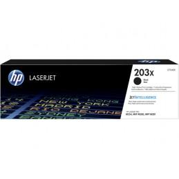 Hewlett Packard HP Toner CF...