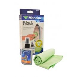 Menalux UC2 Clean \&...
