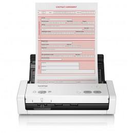 icecat_Brother ADS-1200 Dokumentenscanner, ADS1200UN1