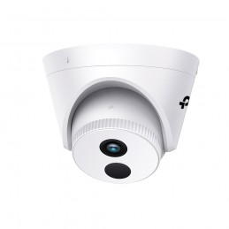 icecat_IPCam TP-Link VIGI C400HP-2.8 Security Turret Camera, VIGI C400HP-2.8