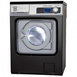 Waschmaschine QUICKWASH QWC...