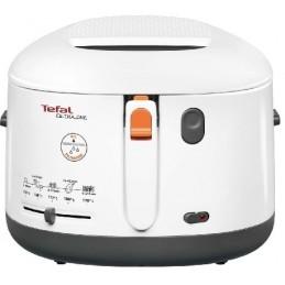 icecat_Tefal FF 1631 One Filtra, FF1631