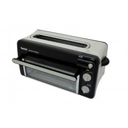 Tefal TL 6008 Toast n Grill...