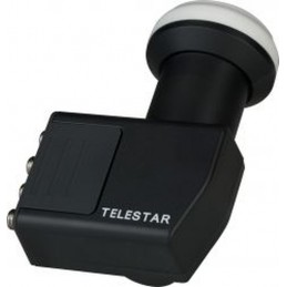 Telestar SKYQUAD HC,...