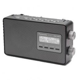 Panasonic RF-D 10 EG-K...