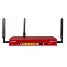 icecat_BINTEC RS353jv-4G VPN-Router 4G LTE VDSL2   ADSL2+ und ISDN, 5510000347