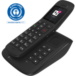 Telekom Sinus A 32 mit...