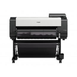 icecat_Canon imagePROGRAF TX-3100 36 (91,4cm) Farbe(5) incl Stand (Speditionsversand), 4600C003AA