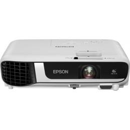 icecat_EPSON EB-W51, LCD-Beamer, V11H977040