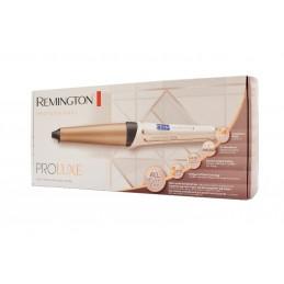 Remington CI91X1 Lockenstab...