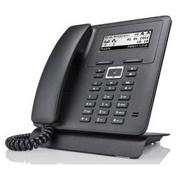 Bintec-Elmeg IP620, 5530000215