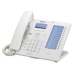 Panasonic KX-HDV230NE SIP...