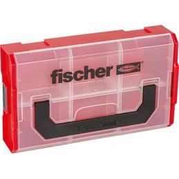 FISCHER 533069, 533069