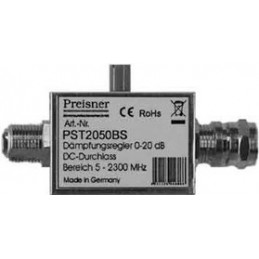 icecat_Televes PST2050 BS  Buchse STecker, PST2050BS