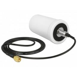 icecat_Delock Antenne LTE SMA St 2,0 dBi 1 m omnidirektional outdoor weiß, 12545