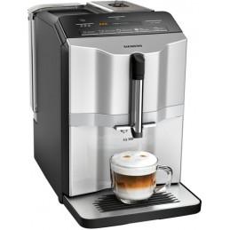 Siemens Kaffeevollautomat...