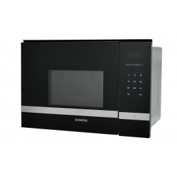 Siemens BF525LMS0 iQ500,...