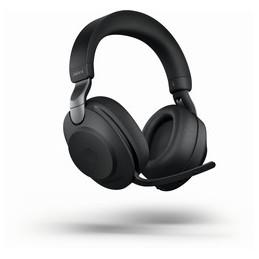 Jabra Evolve2 85, Headset,...
