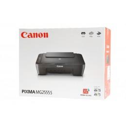 Canon PIXMA MG 2555 S,...