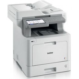 Brother MFC-L9570CDW,...