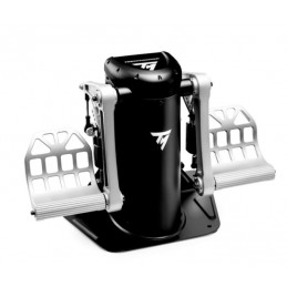 icecat_Thrustmaster TPR Rudder, 2960809