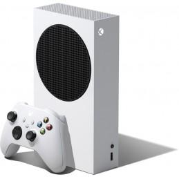 icecat_MICROSOFT Xbox Series S 512GB, Spielkonsole, RRS-00009