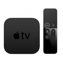 APPLE TV 4K 64GB MP7P2FD/A,...
