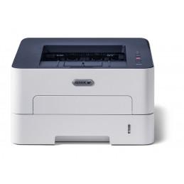 icecat_Xerox B210, Laserdrucker, B210V_DNI