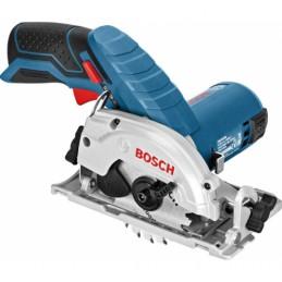Bosch GKS 12V-26...