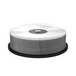 icecat_Media Range BD-R 25 GB, Blu-ray-Rohlinge, MR513