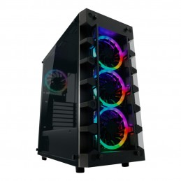 icecat_Geh LC-Power ATX Gaming 709B Solar_System_X (RGB), LC-709B-ON