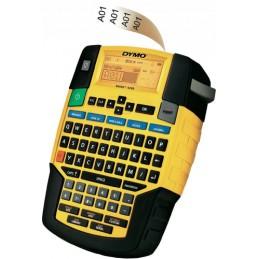 DYMO Rhino 4200 Kitcase,...