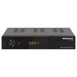 Megasat HD350  DVB-S2...