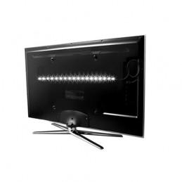 Antec HD TV Bias Lighting...