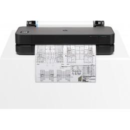icecat_Hewlett Packard HP DesignJet T250 Großformatdrucker A0, 5HB06AB19