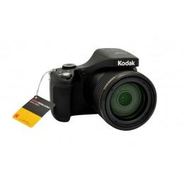 Kodak Astro Zoom AZ901,...