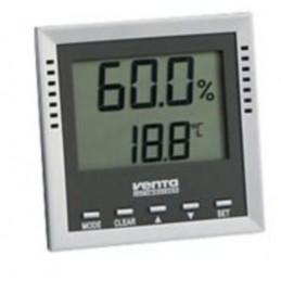 VENTA Thermo-Hygrometer...