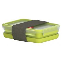 EMSA Clip\&Go Lunchbox...