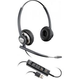 PLANTRONICS Headset...