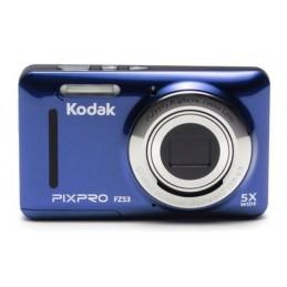 Kodak Friendly Zoom FZ53...